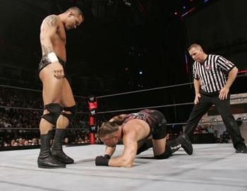 Ortonrvd_display_image