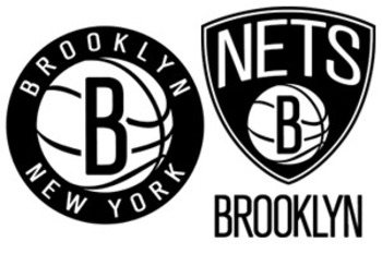 Courtesy of the Nets