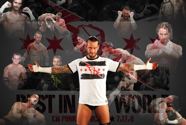 Cm_punk_desktop_wallpaper_by_mrtniko47-d4ihgna_original_crop_650x440