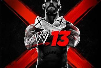 Wwe13coverrevaleplarge_crop_650x440_display_image