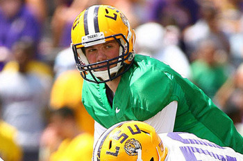 Zach-mettenberger-lsu_display_image