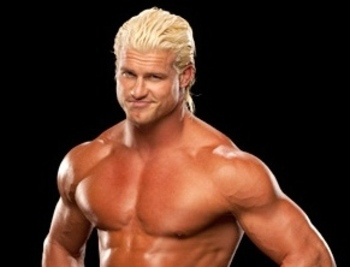 At 31, Ziggler is the perfect age to be a main event wrestler. Photo from PWPIX.net