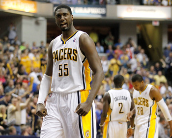 Hibbert_display_image