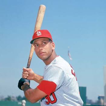 Orlando-cepeda-batter_display_image