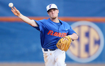 photo courtesy of GatorZone.com