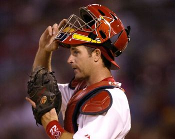 Matheny_display_image