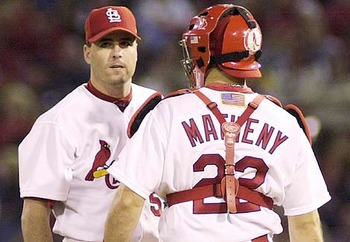 Darryl-kile-and-mike-matheny_display_image