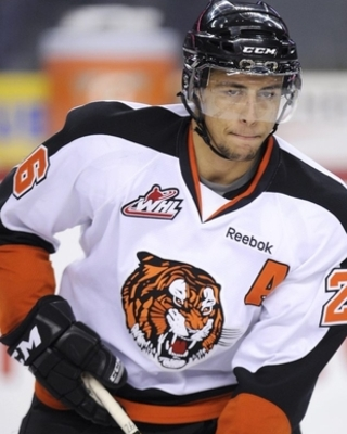 Whl_tigers_emerson_etem_on_a_renewed_scoring_tear_display_image