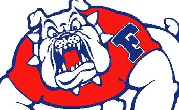 Fresno-state-logo_display_image