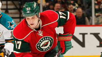 Image via wild.nhl.com
