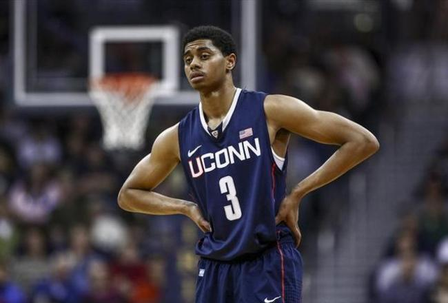 Connecticuts_jeremy_lamb_game_action_original_crop_650x440_crop_650x440