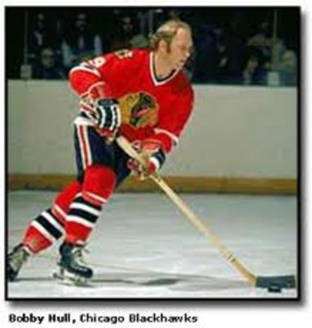 Bobbyhull_display_image