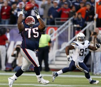 Wilfork-int_display_image