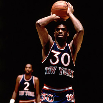 Photo Source: http://i.cdn.turner.com/nba/nba/history/legends/bernard-king/bernard-king-300b.jpg