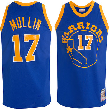 Photo Source: http://www.jerseysplant.com/media/catalog/product/N/B/NBA_Mitchell_Ness_Golden_State_Warriors_Chris_Mullin_17_Dark_Blue_Jersey.jpg