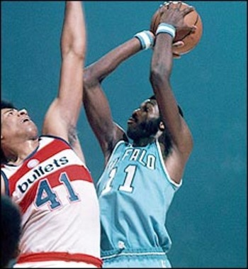 Photo Source: http://www.nba.com/media/history/clips_mcadoo_braves_75.jpg