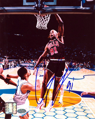 Photo Source: http://www.sportsblink.com/product_images/dennis-rodman-chicago-bulls-black-action-autographed-photograph-3342726.jpg