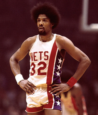 Photo Source: http://i.cdn.turner.com/si/multimedia/photo_gallery/1009/best.hair.sports.history/images/dr-j.jpg