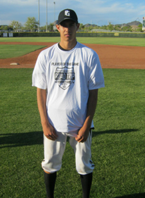 http://www.perfectgame.org/images/highschool/day%205%20tony%20blanford.jpg