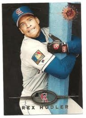 http://bleacherreport.com/articles/1117977-50-ugliest-baseball-card-photos-ever