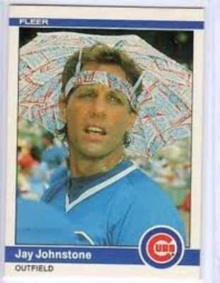 http://bleacherreport.com/articles/1055430-30-most-ridiculous-baseball-cards-of-all-time