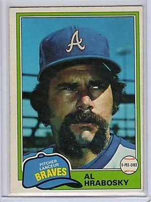 http://bitsandpieces.us/2010/08/14/30-worst-baseball-cards-of-all-time/