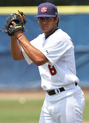 Mccullers_display_image