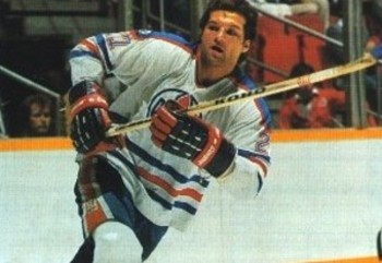 Semenko_dave27_crop_340x234_display_image