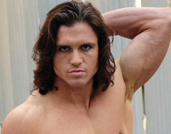 John-morrison-hairstyle_original_display_image