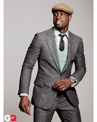 Dwyane-wade-01_display_image