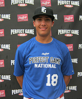 via perfectgame.org