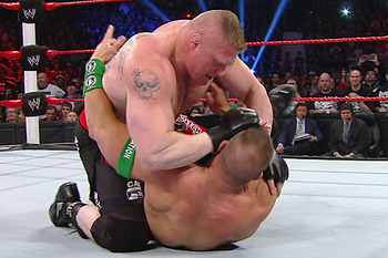 642-brock-cena-extreme-rules-2012_display_image