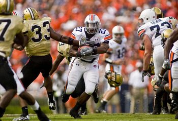 Auburnvsvandy_display_image