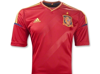 Spain_display_image