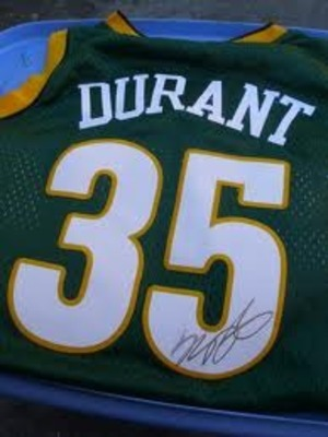 Durant_original_display_image