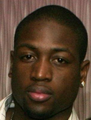 Dwyane_wade_portrait_original_display_image