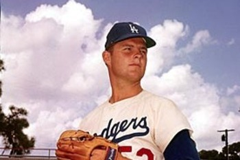 Don_drysdale_1959_display_image
