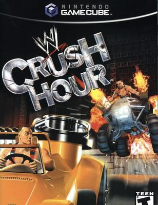 http://upload.wikimedia.org/wikipedia/en/d/d4/WWE_Crush_Hour_Coverart.png