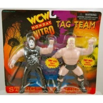http://di1-4.shoppingshadow.com/images/pi/8f/cb/57/90216700-260x260-0-0_Toymakers+WCW+Monday+Nitro+Tag+Team+1997+Sting+Lex.jpg