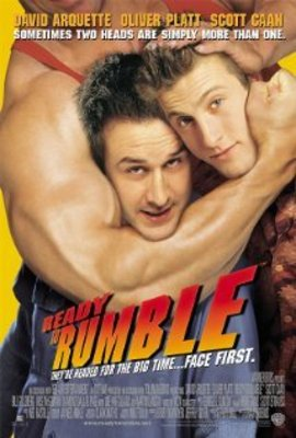 http://upload.wikimedia.org/wikipedia/en/thumb/a/af/Ready_to_rumble_poster.jpg/220px-Ready_to_rumble_poster.jpg