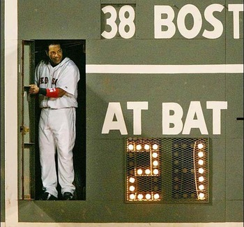 Manny-ramirez_5a_display_image
