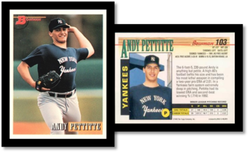 Pettitte_display_image