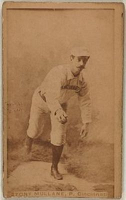 200px-tony_mullane_baseball_card_original_display_image