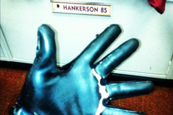 Hankersongloves_display_image