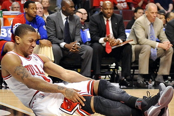 Derrick-rose-bulls_display_image
