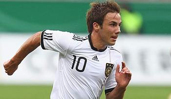 Gotze_display_image