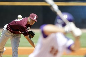 Sec-mississippi-state-lsu-baseball-jpeg-07bce_display_image
