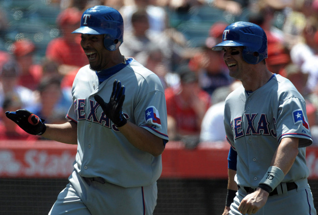 Nelsoncruz_crop_650x440