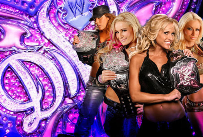 Wwe-divas-title-wwe-divas-championship-21056515-686-384_crop_650x440