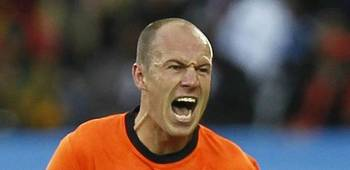 Robben_display_image